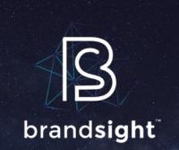 Brandsight.co