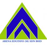Arena Eduinfo (M) Sdn Bhd