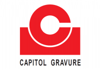 Capitol Gravure Cylinder Sdn Bhd