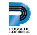 Possehl Electronics ( M ) Sdn. Bhd