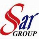 Sar Group Sdn Bhd