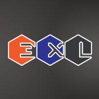Triple XL Venture Sdn. Bhd.