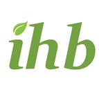 IHB Healthcare Sdn Bhd