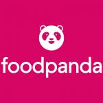 foodpanda Malaysia Sdn Bhd