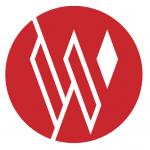 WiseSight Malaysia