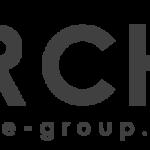 Arche Digital Sdn. Bhd.