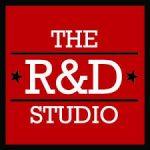 The R&D Studio