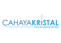 Cahaya Kristal Event & Catering Sdn Bhd