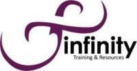 Infinity Training & Resources