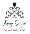 Nang Surya Group Sdn Bhd