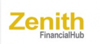 Zenith Group Sdn Bhd
