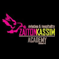 Zaiton Kassim Academy Sdn Bhd