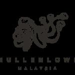 MullenLowe Malaysia Sdn Bhd