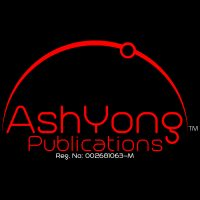 Ash Yong Publications