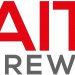 AITO FIREWORK HOLDING SDN BHD