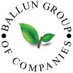 Ballun Resources (M) Sdn Bhd