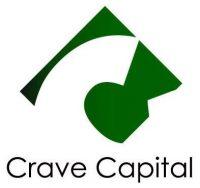 Crave Capital Sdn Bhd