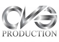 CVS Production