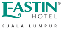 Eastin Hotel Kuala Lumpur owned by Damansara Indah Sdn Bhd