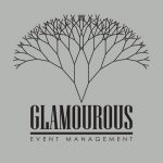 Glamourous Event Management