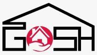 GOSH Venture PLT