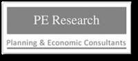PE Research Sdn Bhd