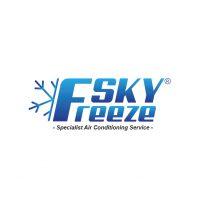 skyfreeze