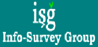 Info Survey Group