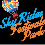 Skyride Worldwide Sdn Bhd