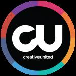 Createsquare Pixels Sdn Bhd