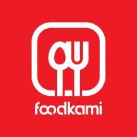 Foodkami (Deskcode Sdn Bhd)
