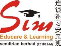Sim Educare & Learning Sdn Bhd