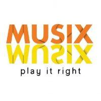 Musixmusix Sdn Bhd