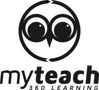 myteach