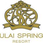 Pulai Springs Resort Berhad