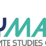 Study Masters Education Consultants Sdn Bhd