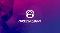 Admiral Fairway Sdn Bhd