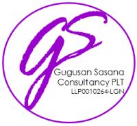 Gugusan Sasana Consultancy