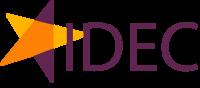 Mediastar Idec Sdn Bhd