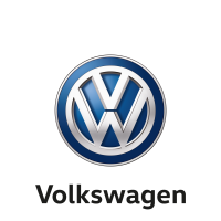 Volkswagen Passenger Cars Malaysia Sdn Bhd