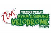 Ayam Kampung Velodrome Premium (AKV Resources)