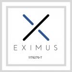 Eximus Sdn. Bhd.