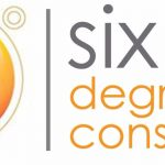 Six Degree Consulting Sdn Bhd