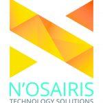 N'osairis Technologies Solutions Sdn Bhd