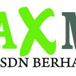 SYNTAX MEDIA (M) SDN BHD