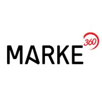 MARKE COMMUNICATIONS SDN BHD