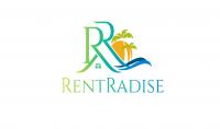 RentRadise