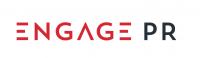 Engage PR
