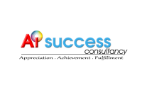 Ai Success Consultancy