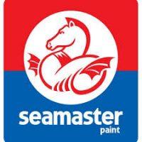 Seamaster Paint